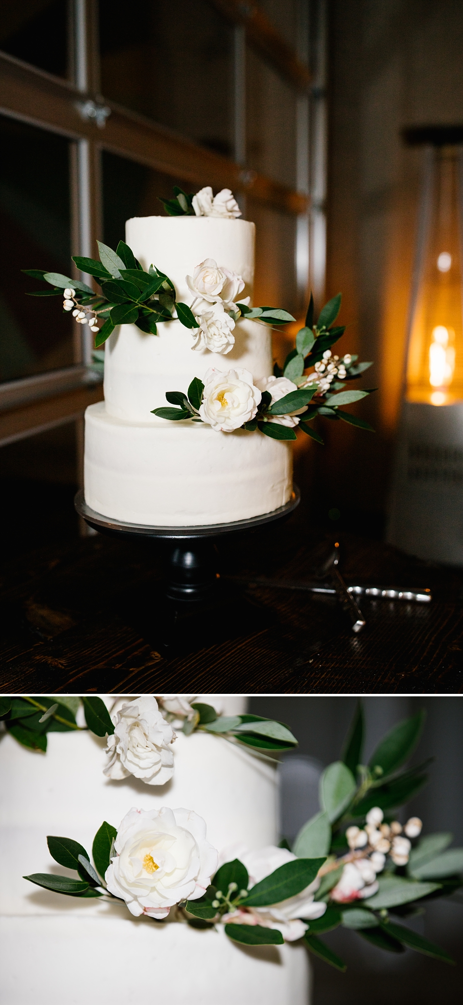 CN-Wedding-326_Lizzie-B-Imagery-Utah-Wedding-Photographer-Blessed-Sacrament-Catholic-Church-Sandy-Utah-The-Blended-Table-Salt-Lake-City.jpg
