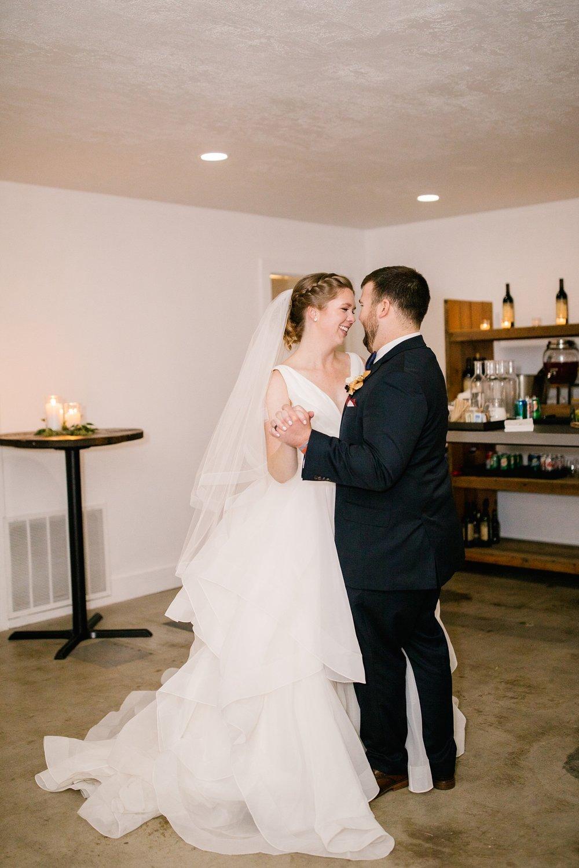CN-Wedding-426_Lizzie-B-Imagery-Utah-Wedding-Photographer-Blessed-Sacrament-Catholic-Church-Sandy-Utah-The-Blended-Table-Salt-Lake-City.jpg