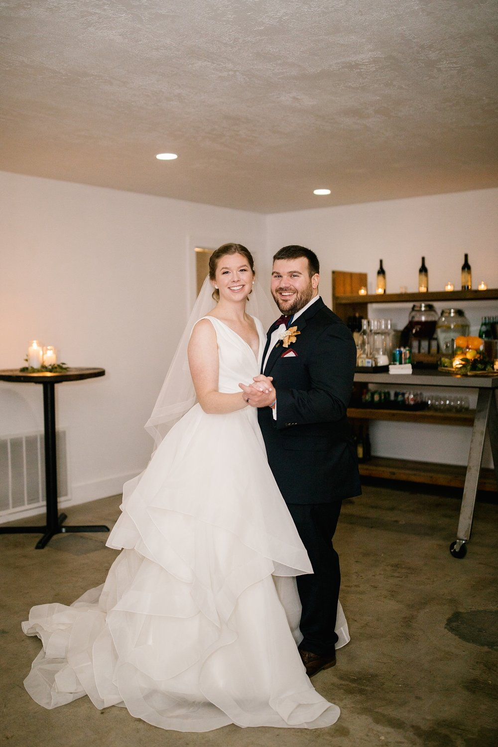 CN-Wedding-431_Lizzie-B-Imagery-Utah-Wedding-Photographer-Blessed-Sacrament-Catholic-Church-Sandy-Utah-The-Blended-Table-Salt-Lake-City.jpg