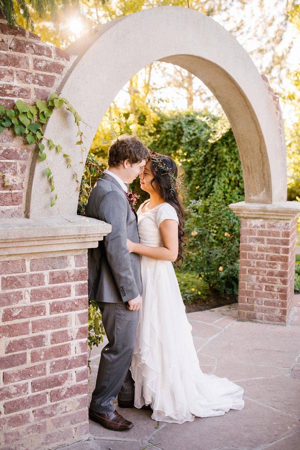 JB-Bridals-1_Lizzie-B-Imagery-Utah-Wedding-Photographer-Thanksgiving-Point-Ashton-Gardens-Lehi-Utah.jpg