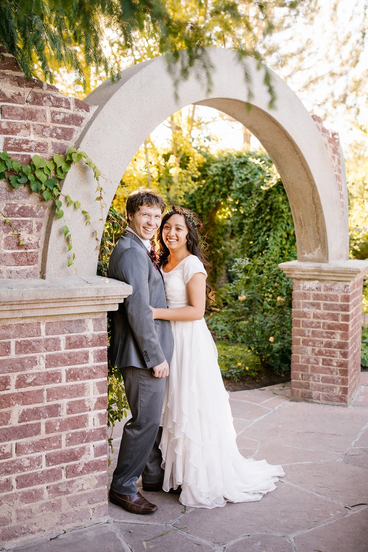 JB-Bridals-6_Lizzie-B-Imagery-Utah-Wedding-Photographer-Thanksgiving-Point-Ashton-Gardens-Lehi-Utah.jpg
