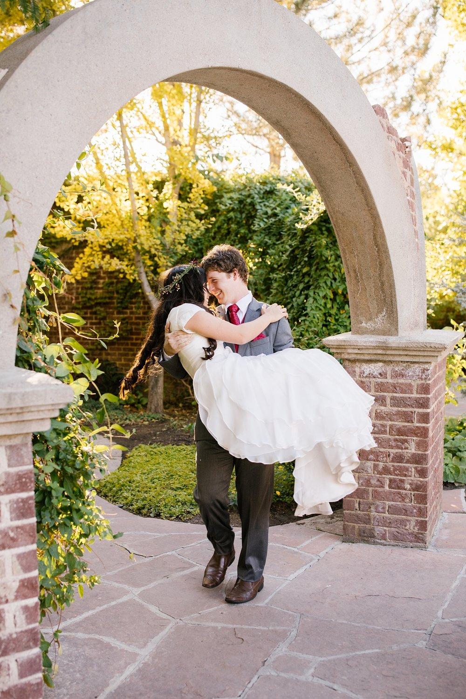 JB-Bridals-13_Lizzie-B-Imagery-Utah-Wedding-Photographer-Thanksgiving-Point-Ashton-Gardens-Lehi-Utah.jpg