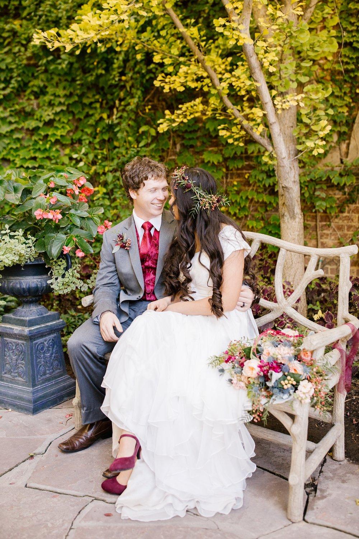 JB-Bridals-18_Lizzie-B-Imagery-Utah-Wedding-Photographer-Thanksgiving-Point-Ashton-Gardens-Lehi-Utah.jpg