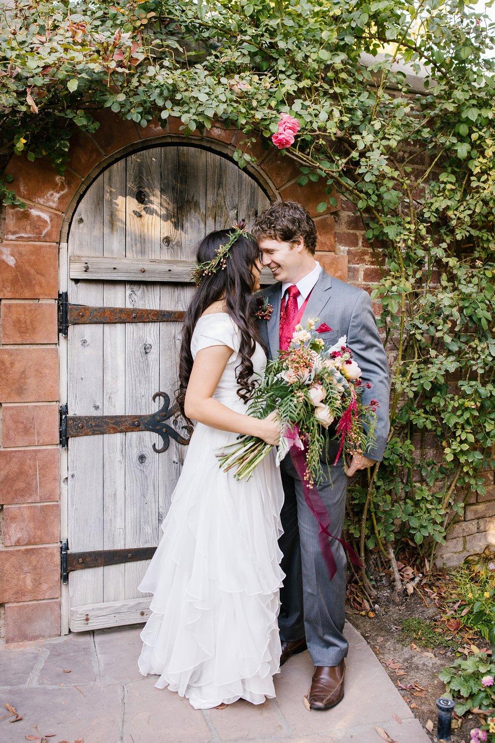 JB-Bridals-30_Lizzie-B-Imagery-Utah-Wedding-Photographer-Thanksgiving-Point-Ashton-Gardens-Lehi-Utah.jpg