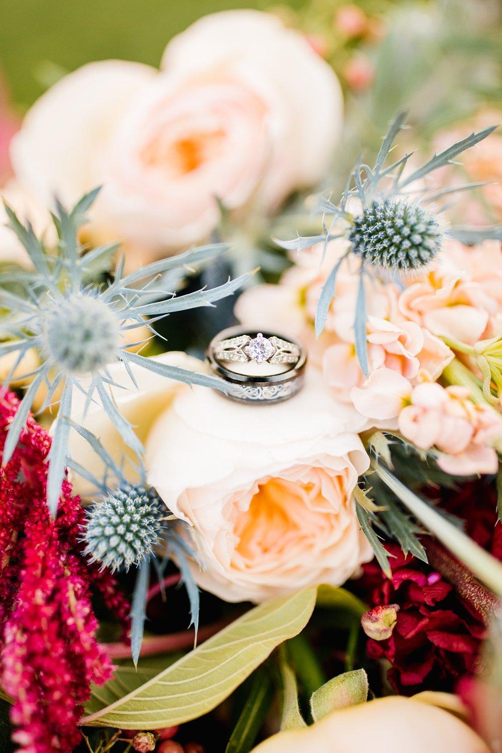 JB-Bridals-37_Lizzie-B-Imagery-Utah-Wedding-Photographer-Thanksgiving-Point-Ashton-Gardens-Lehi-Utah.jpg