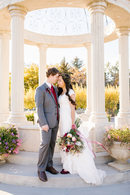 JB-Bridals-58_Lizzie-B-Imagery-Utah-Wedding-Photographer-Thanksgiving-Point-Ashton-Gardens-Lehi-Utah.jpg