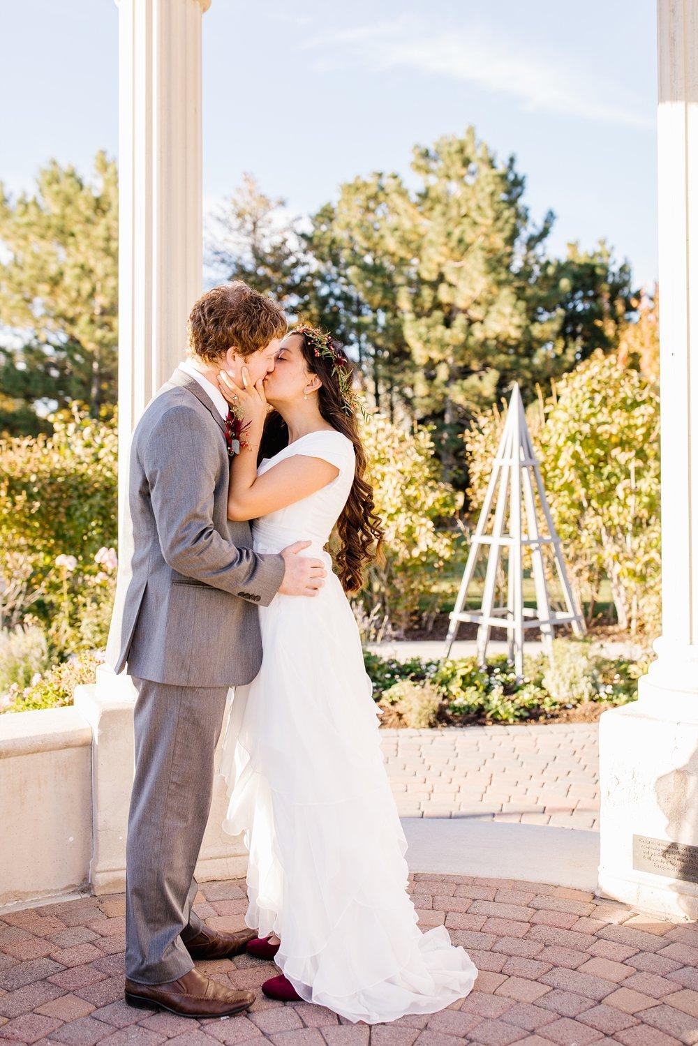 JB-Bridals-59_Lizzie-B-Imagery-Utah-Wedding-Photographer-Thanksgiving-Point-Ashton-Gardens-Lehi-Utah.jpg