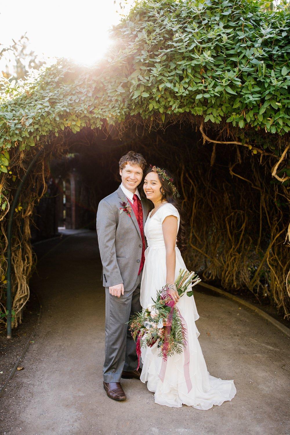 JB-Bridals-69_Lizzie-B-Imagery-Utah-Wedding-Photographer-Thanksgiving-Point-Ashton-Gardens-Lehi-Utah.jpg