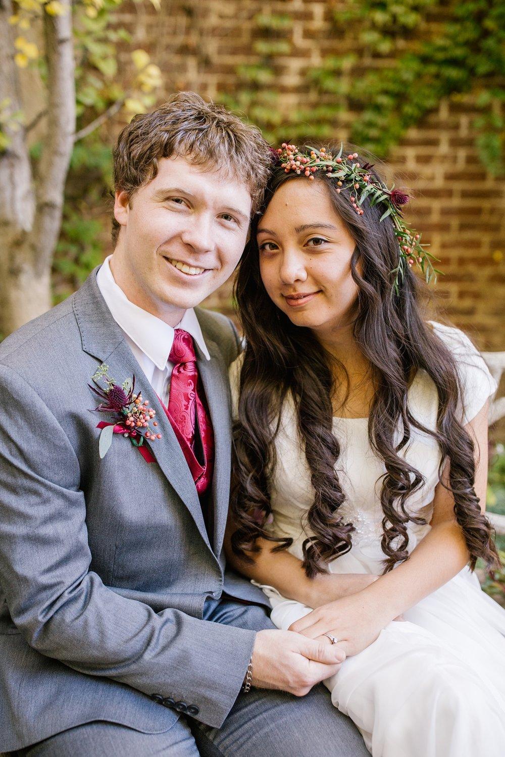 JB-Bridals-77_Lizzie-B-Imagery-Utah-Wedding-Photographer-Thanksgiving-Point-Ashton-Gardens-Lehi-Utah.jpg