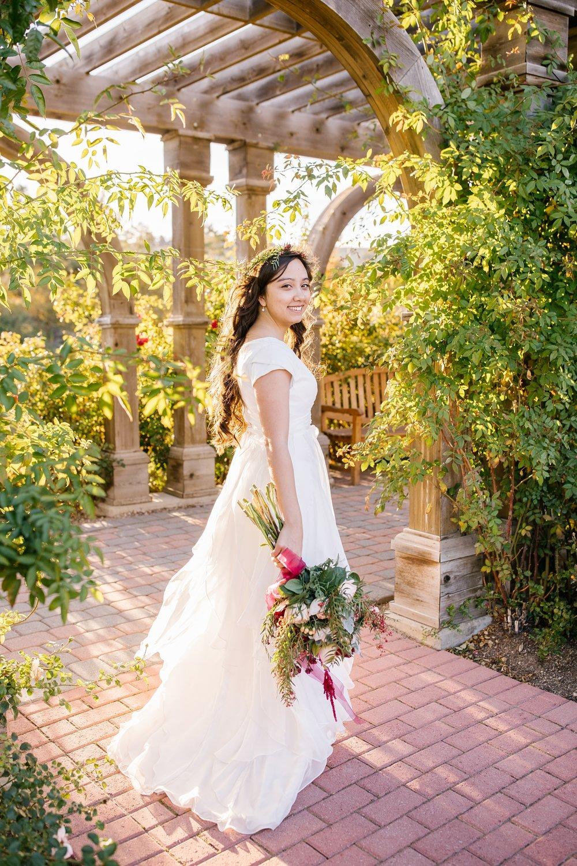 JB-Bridals-97_Lizzie-B-Imagery-Utah-Wedding-Photographer-Thanksgiving-Point-Ashton-Gardens-Lehi-Utah.jpg