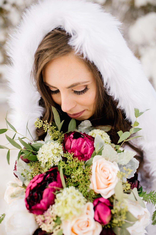 SSBridals-86_Lizzie-B-Imagery-Utah-Wedding-Photographer-Logan-Temple-Logan-Canyon-Mountain-Horse-Session.jpg