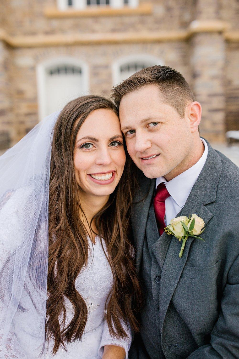 SSBridals-112_Lizzie-B-Imagery-Utah-Wedding-Photographer-Logan-Temple-Logan-Canyon-Mountain-Horse-Session.jpg