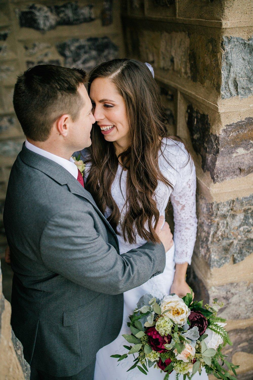 SSBridals-115_Lizzie-B-Imagery-Utah-Wedding-Photographer-Logan-Temple-Logan-Canyon-Mountain-Horse-Session.jpg