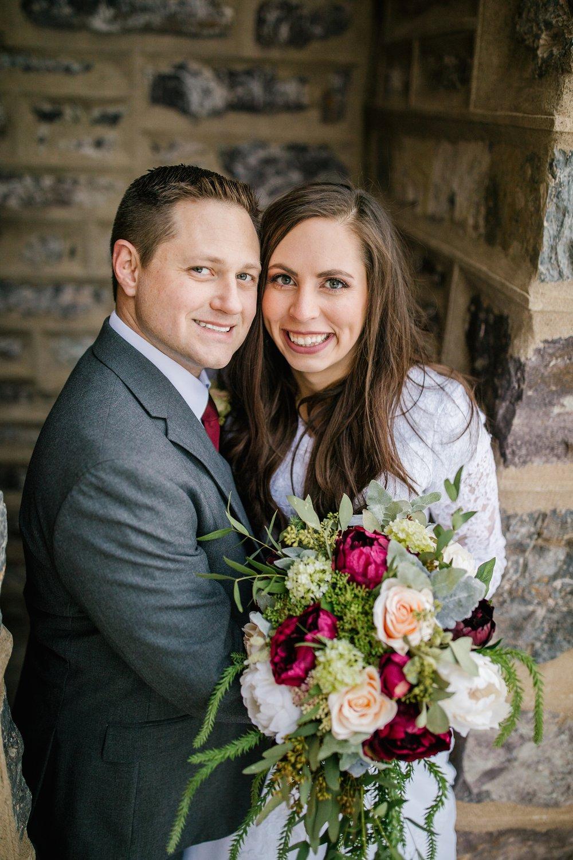 SSBridals-116_Lizzie-B-Imagery-Utah-Wedding-Photographer-Logan-Temple-Logan-Canyon-Mountain-Horse-Session.jpg