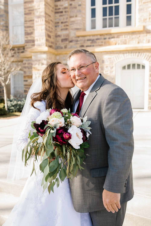 SS-Wedding-60_Lizzie-B-Imagery-Utah-Wedding-Photographer-Logan-Temple-Logan-Canyon-Mountain-Horse-Session.jpg