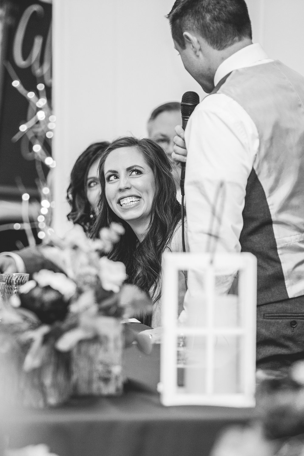 SS-Wedding-267BW_Lizzie-B-Imagery-Utah-Wedding-Photographer-Logan-Temple-Logan-Canyon-Mountain-Horse-Session.jpg