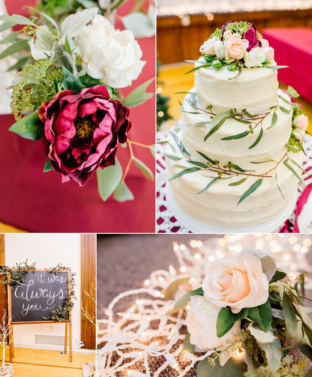 SS-Wedding-305_Lizzie-B-Imagery-Utah-Wedding-Photographer-Logan-Temple-Logan-Canyon-Mountain-Horse-Session.jpg
