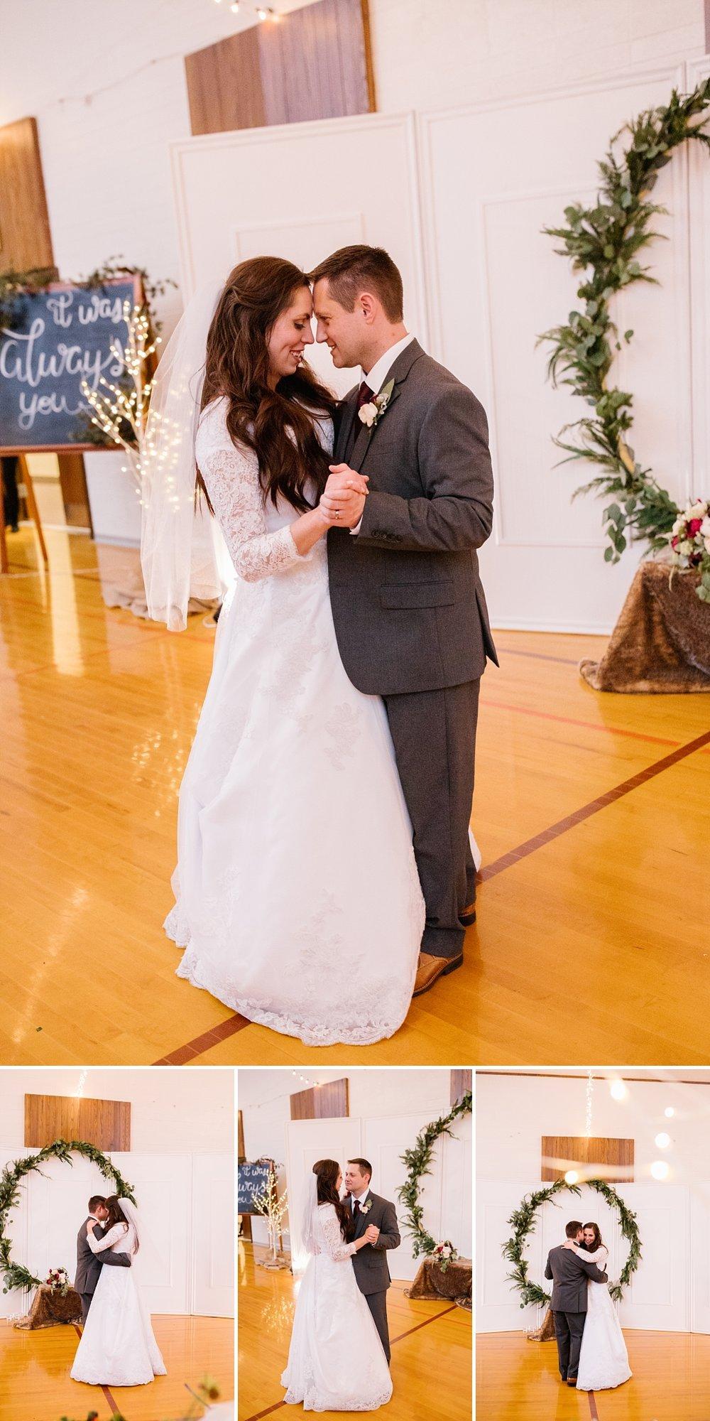 SS-Wedding-451_Lizzie-B-Imagery-Utah-Wedding-Photographer-Logan-Temple-Logan-Canyon-Mountain-Horse-Session.jpg