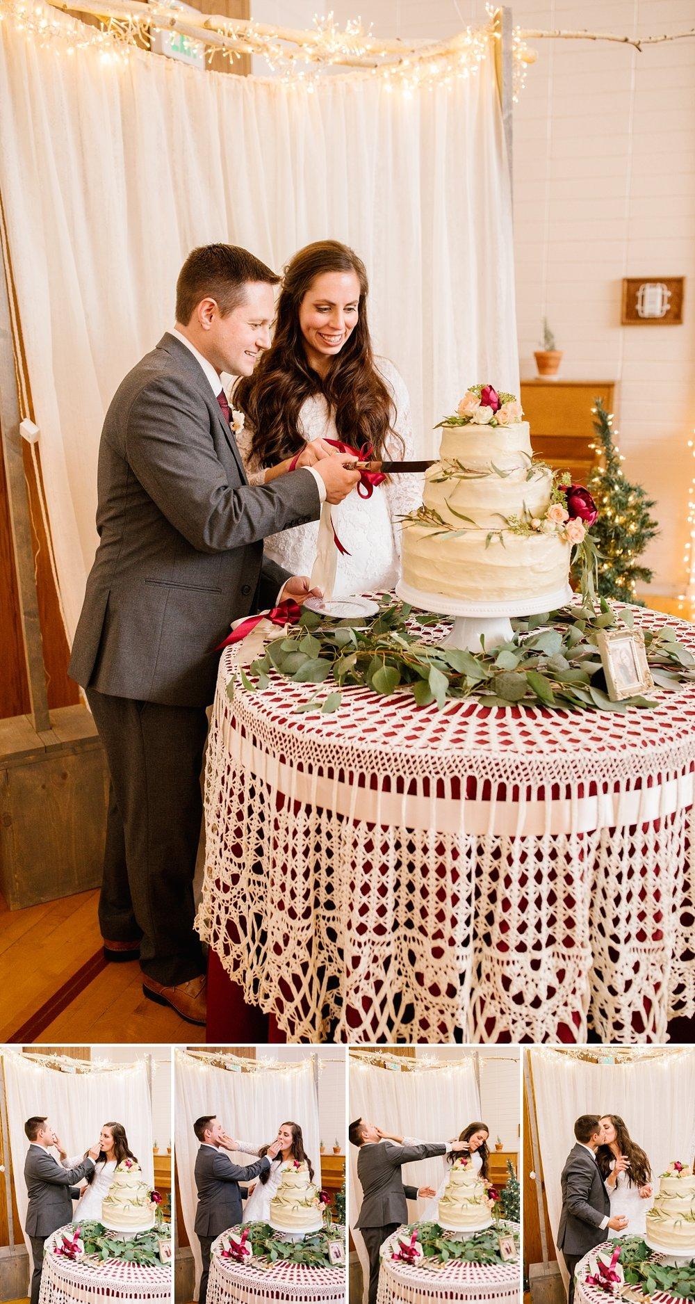 SS-Wedding-472_Lizzie-B-Imagery-Utah-Wedding-Photographer-Logan-Temple-Logan-Canyon-Mountain-Horse-Session.jpg