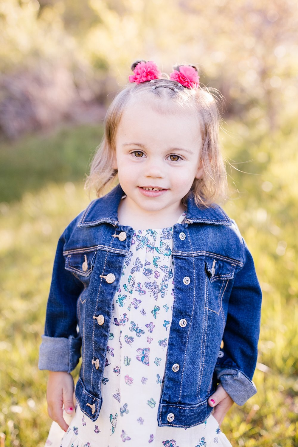 Bagley-72_Lizzie-B-Imagery-Utah-Family-Photographer-Central-Utah-Extended-Family-Session.jpg