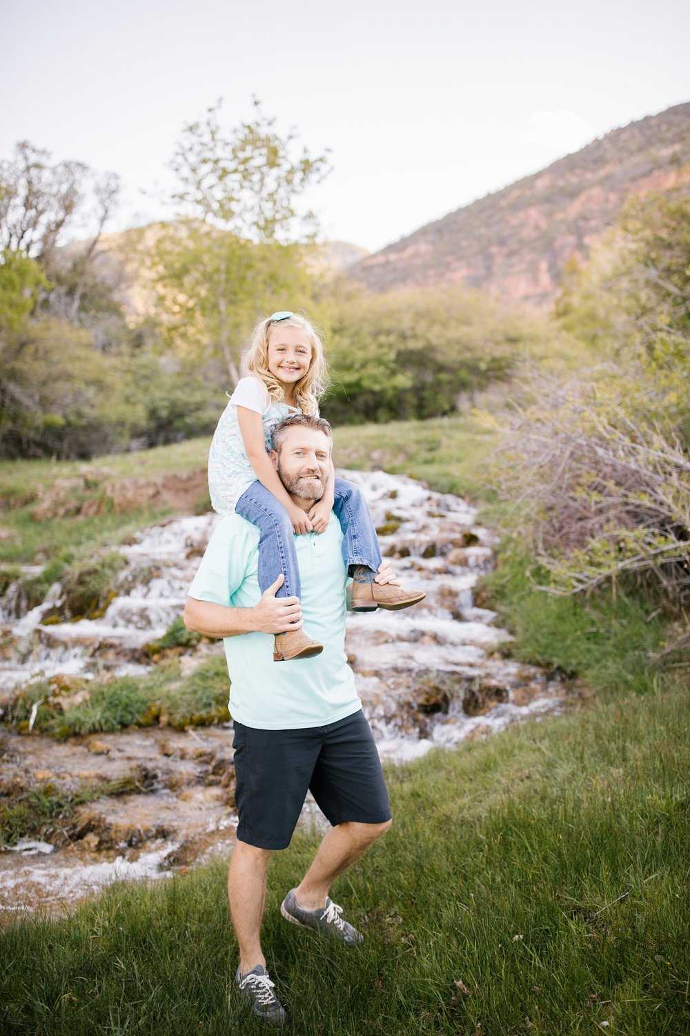Bagley-85_Lizzie-B-Imagery-Utah-Family-Photographer-Central-Utah-Extended-Family-Session.jpg