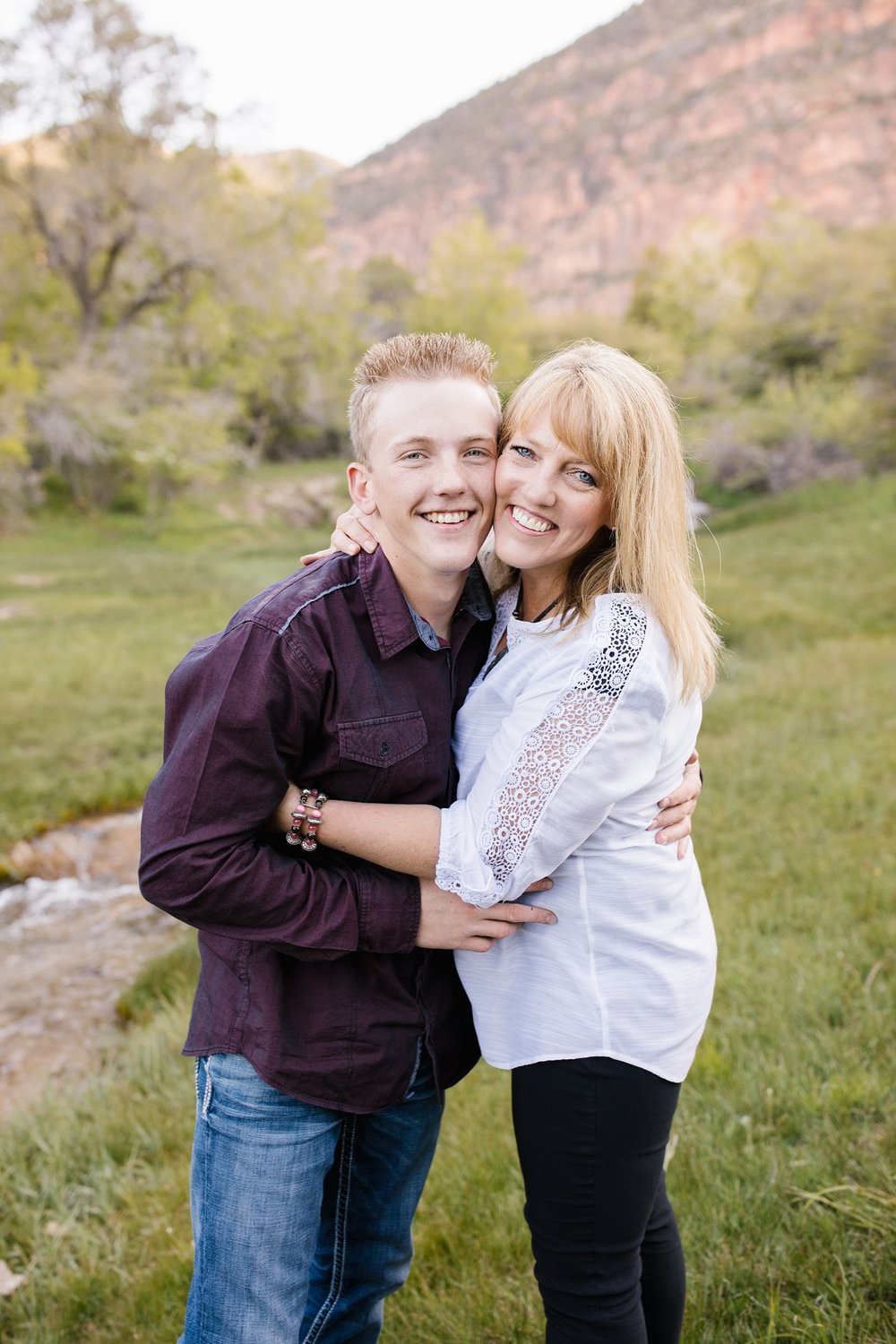 Bagley-107_Lizzie-B-Imagery-Utah-Family-Photographer-Central-Utah-Extended-Family-Session.jpg