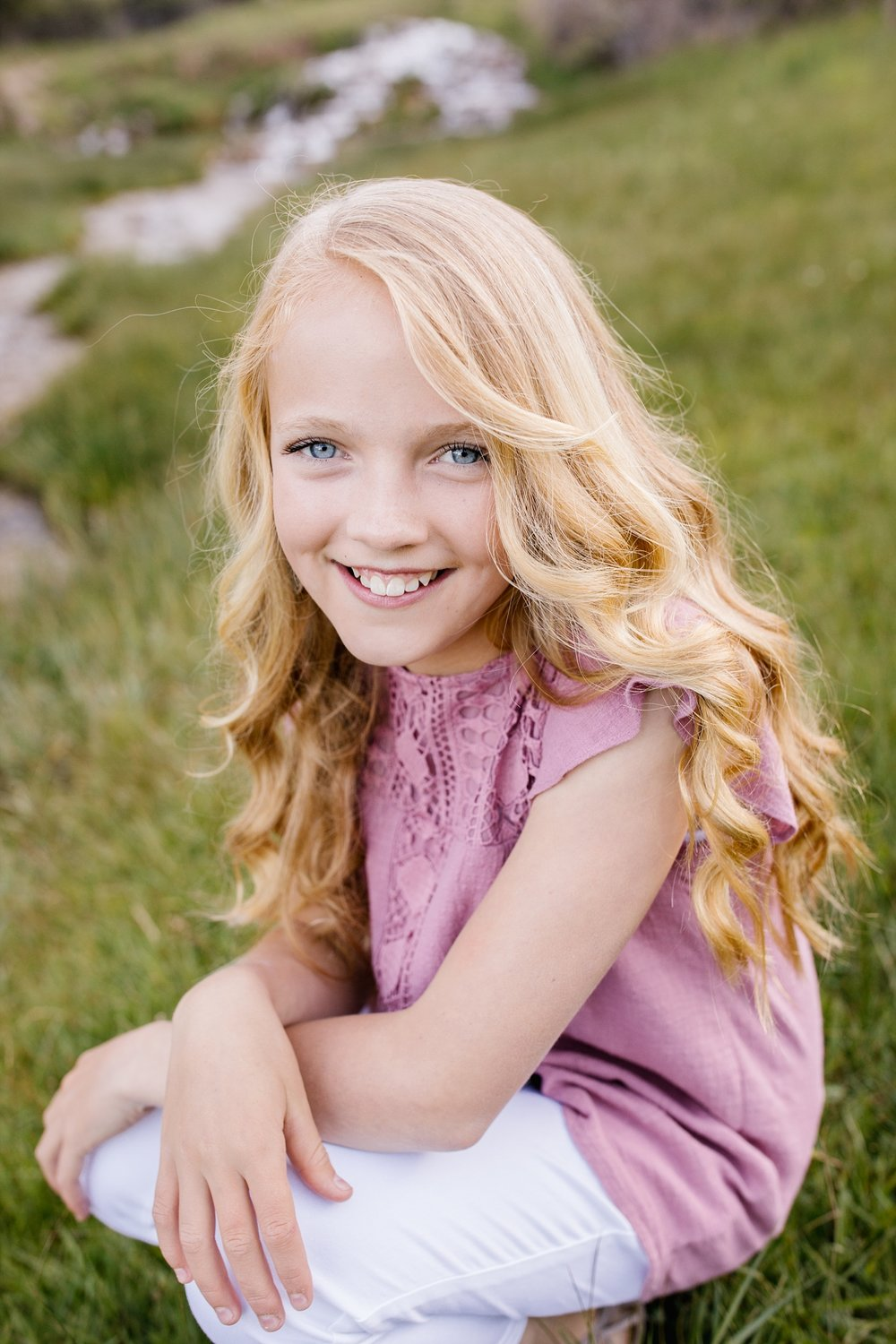 Bagley-131_Lizzie-B-Imagery-Utah-Family-Photographer-Central-Utah-Extended-Family-Session.jpg