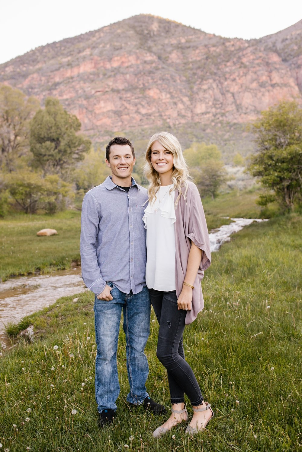 Bagley-136_Lizzie-B-Imagery-Utah-Family-Photographer-Central-Utah-Extended-Family-Session.jpg