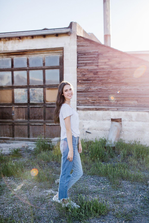 Audrey-29_Lizzie-B-Imagery-Utah-Family-Photographer-Central-Utah-Senior-Photography.jpg
