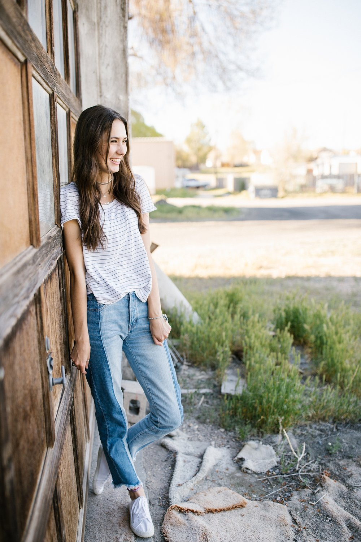 Audrey-82_Lizzie-B-Imagery-Utah-Family-Photographer-Central-Utah-Senior-Photography.jpg
