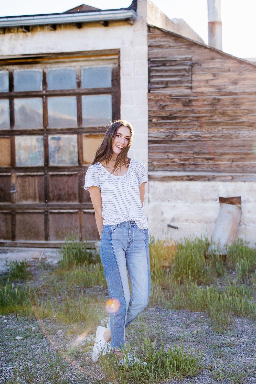 Audrey-88_Lizzie-B-Imagery-Utah-Family-Photographer-Central-Utah-Senior-Photography.jpg