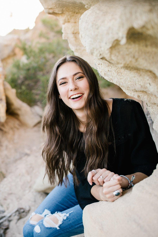 Audrey-105_Lizzie-B-Imagery-Utah-Family-Photographer-Central-Utah-Senior-Photography.jpg