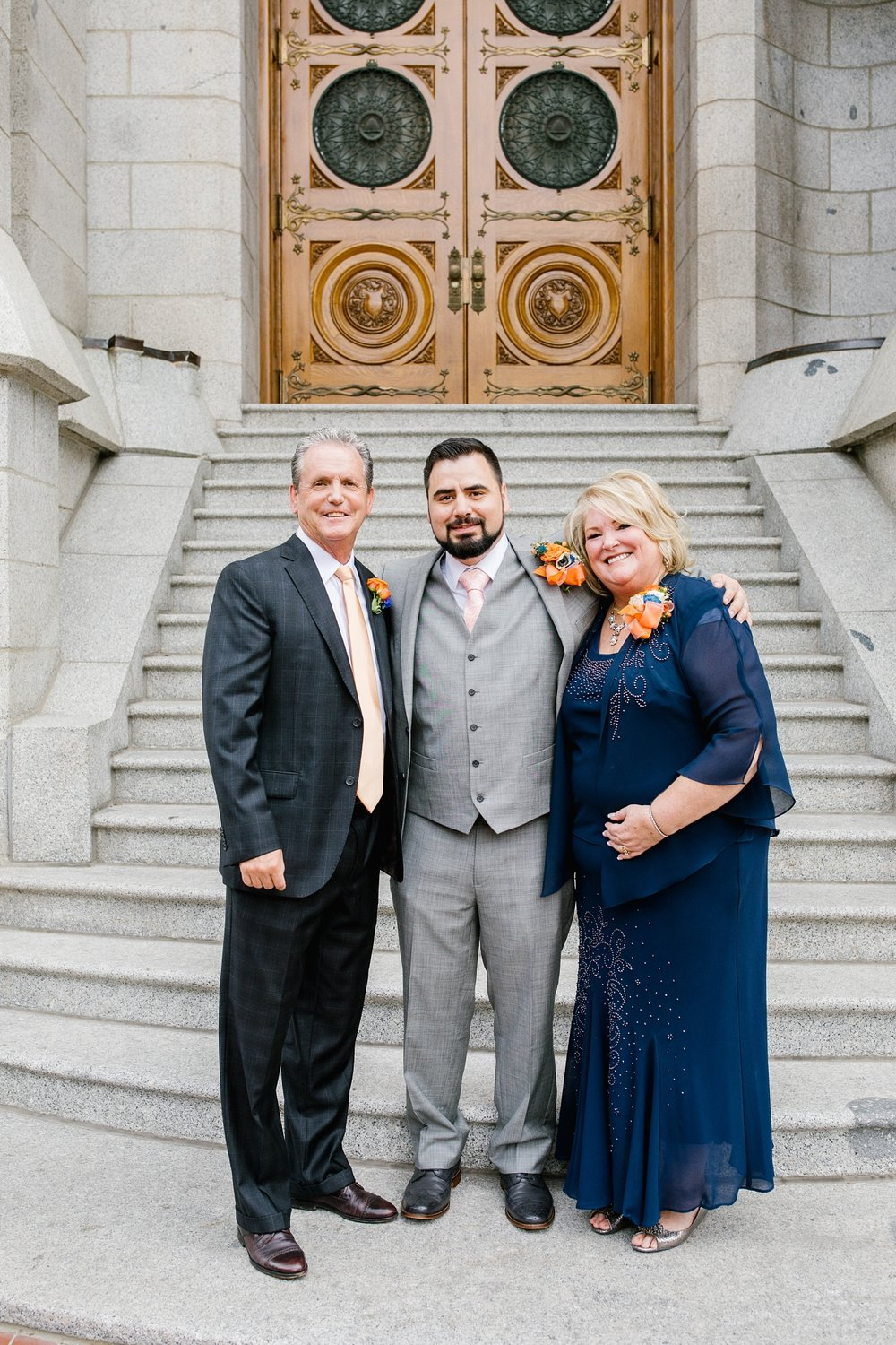 Justin and Melissa-67_Lizzie-B-Imagery-Utah-Wedding-Photographer-Salt-Lake-City-Temple-Photographer-Lion-House-Luncheon-The-Grand-Ballroom-Bountiful.jpg