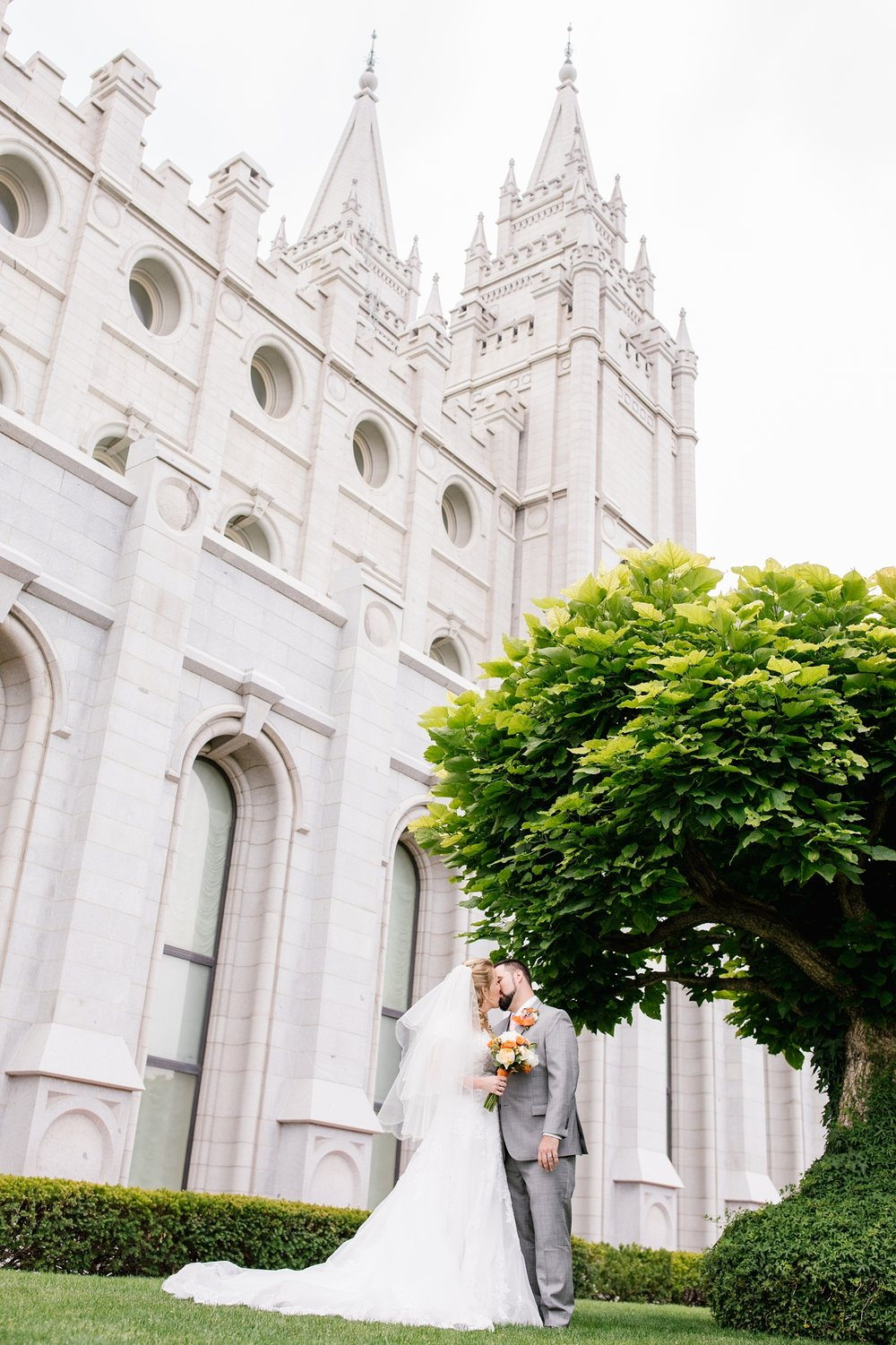 Justin and Melissa-170_Lizzie-B-Imagery-Utah-Wedding-Photographer-Salt-Lake-City-Temple-Photographer-Lion-House-Luncheon-The-Grand-Ballroom-Bountiful.jpg