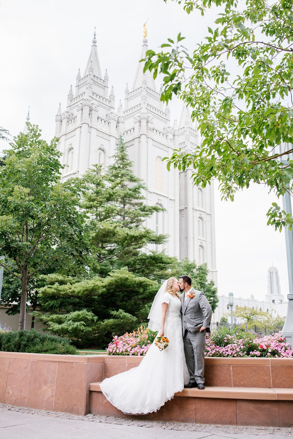 Justin and Melissa-177_Lizzie-B-Imagery-Utah-Wedding-Photographer-Salt-Lake-City-Temple-Photographer-Lion-House-Luncheon-The-Grand-Ballroom-Bountiful.jpg