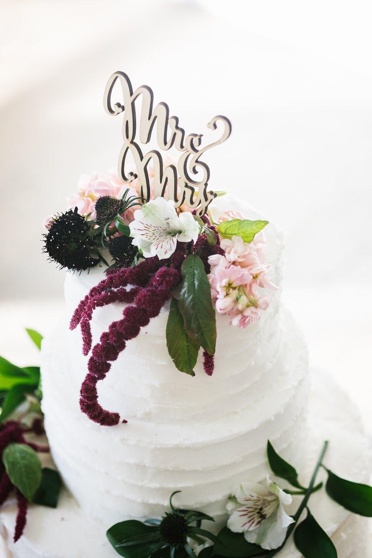 748A0821-Edit-23_Lizzie-B-Imagery-Utah-Wedding-Photographer-Park-City-Wedding-Photographer-The-Loft-Studio-Lehi-Utah.jpg