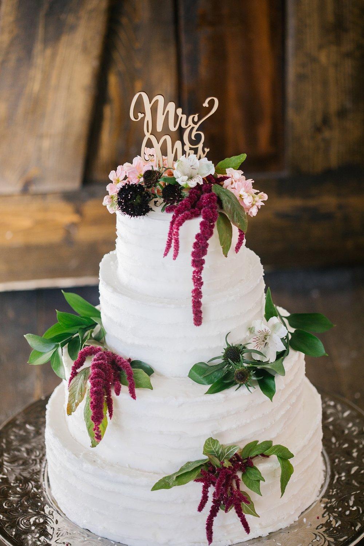 748A0830-Edit-21_Lizzie-B-Imagery-Utah-Wedding-Photographer-Park-City-Wedding-Photographer-The-Loft-Studio-Lehi-Utah.jpg