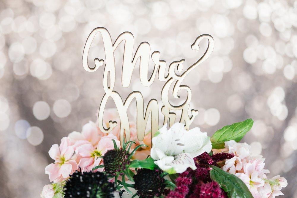 748A0836-Edit-18_Lizzie-B-Imagery-Utah-Wedding-Photographer-Park-City-Wedding-Photographer-The-Loft-Studio-Lehi-Utah.jpg