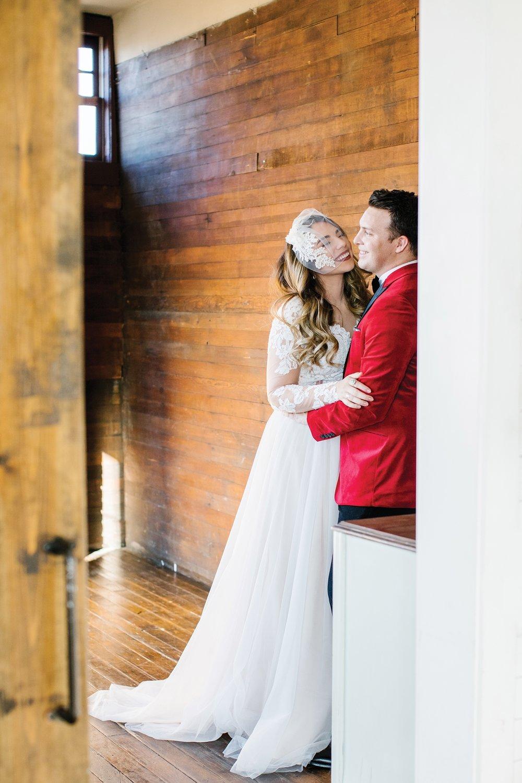 748A0892-Edit-13_Lizzie-B-Imagery-Utah-Wedding-Photographer-Park-City-Wedding-Photographer-The-Loft-Studio-Lehi-Utah.jpg