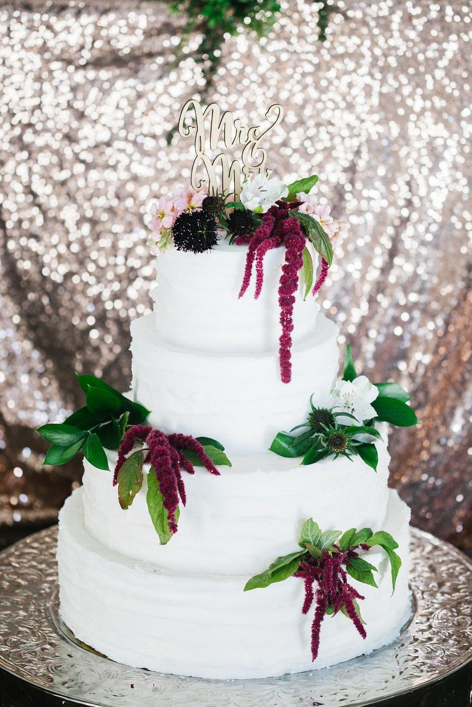748A0849-Edit-17_Lizzie-B-Imagery-Utah-Wedding-Photographer-Park-City-Wedding-Photographer-The-Loft-Studio-Lehi-Utah.jpg
