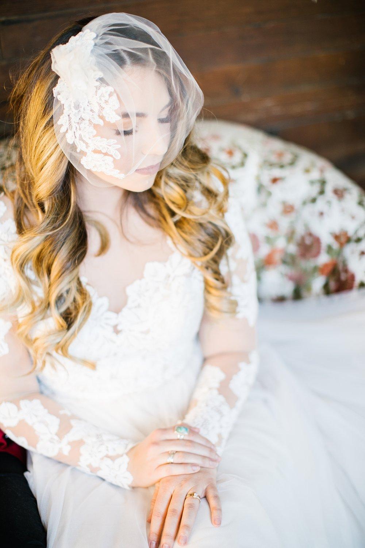 748A1002-Edit-46_Lizzie-B-Imagery-Utah-Wedding-Photographer-Park-City-Wedding-Photographer-The-Loft-Studio-Lehi-Utah.jpg