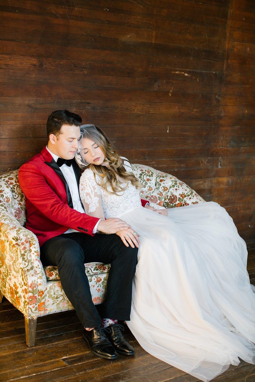748A0939-Edit-8_Lizzie-B-Imagery-Utah-Wedding-Photographer-Park-City-Wedding-Photographer-The-Loft-Studio-Lehi-Utah.jpg