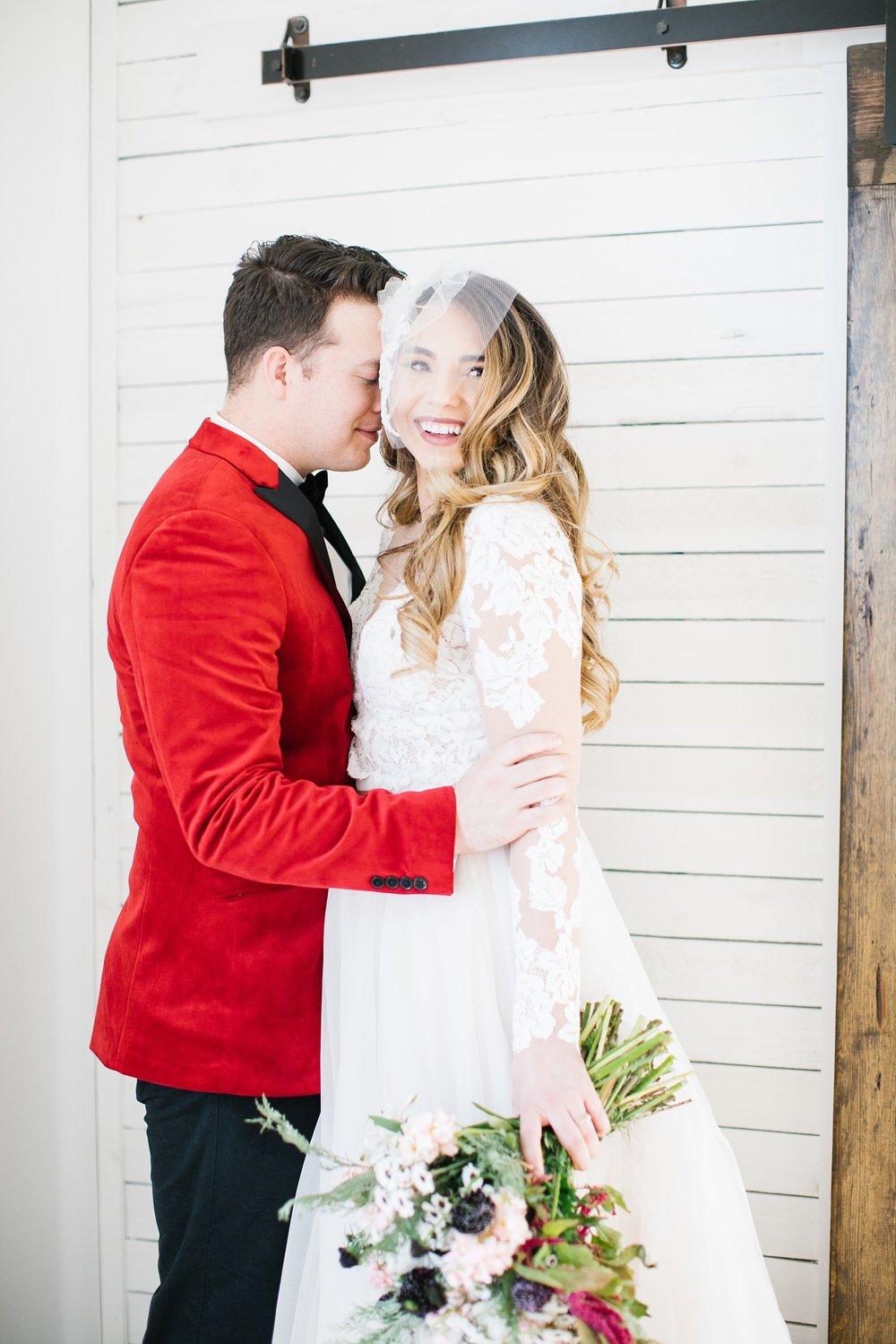 748A1096-Edit-30_Lizzie-B-Imagery-Utah-Wedding-Photographer-Park-City-Wedding-Photographer-The-Loft-Studio-Lehi-Utah.jpg