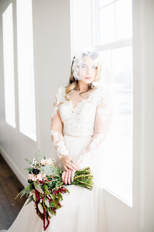 748A1126-Edit-80_Lizzie-B-Imagery-Utah-Wedding-Photographer-Park-City-Wedding-Photographer-The-Loft-Studio-Lehi-Utah.jpg
