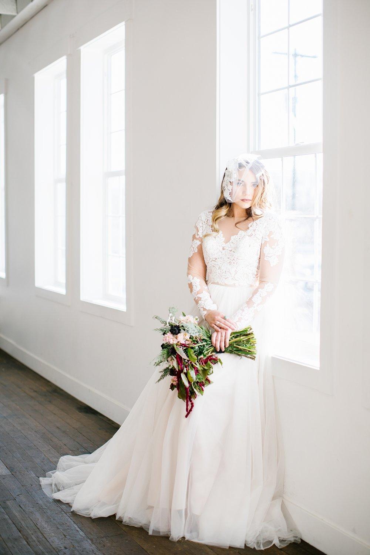 748A1131-Edit-78_Lizzie-B-Imagery-Utah-Wedding-Photographer-Park-City-Wedding-Photographer-The-Loft-Studio-Lehi-Utah.jpg