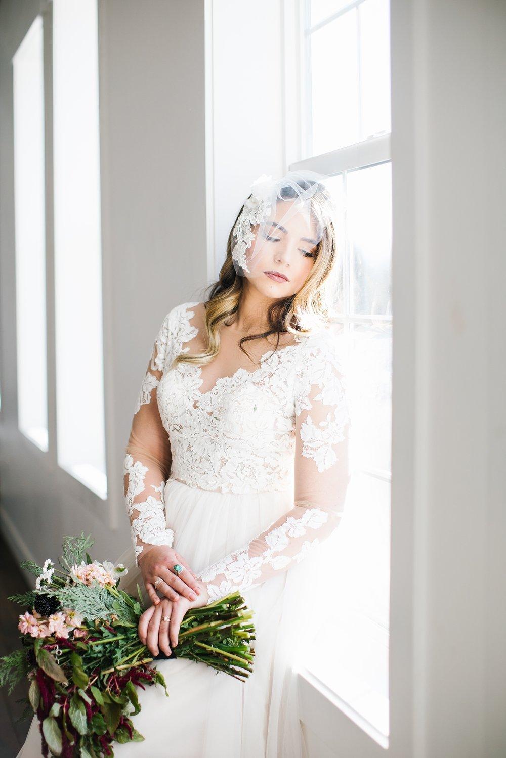 748A1140-Edit-76_Lizzie-B-Imagery-Utah-Wedding-Photographer-Park-City-Wedding-Photographer-The-Loft-Studio-Lehi-Utah.jpg