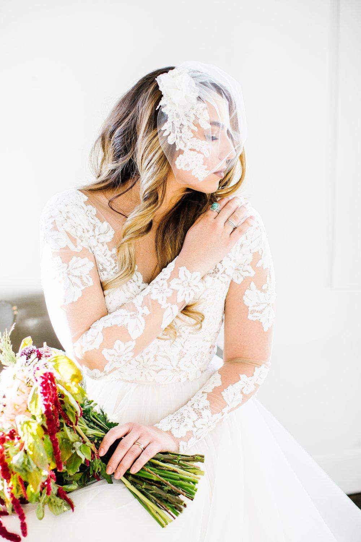 748A1275-Edit-106_Lizzie-B-Imagery-Utah-Wedding-Photographer-Park-City-Wedding-Photographer-The-Loft-Studio-Lehi-Utah.jpg