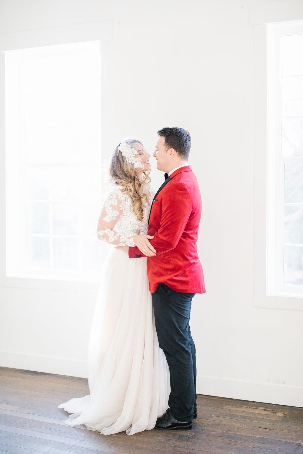 748A1465-Edit-87_Lizzie-B-Imagery-Utah-Wedding-Photographer-Park-City-Wedding-Photographer-The-Loft-Studio-Lehi-Utah.jpg
