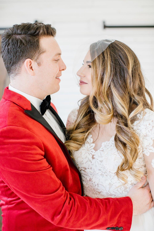 748A1578-Edit-132_Lizzie-B-Imagery-Utah-Wedding-Photographer-Park-City-Wedding-Photographer-The-Loft-Studio-Lehi-Utah.jpg