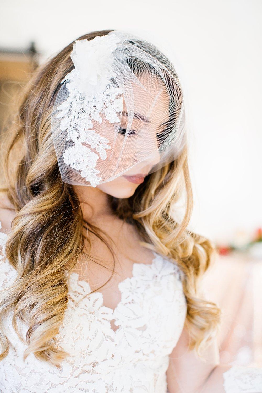 748A1595-Edit-127_Lizzie-B-Imagery-Utah-Wedding-Photographer-Park-City-Wedding-Photographer-The-Loft-Studio-Lehi-Utah.jpg